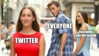 facebook меме
