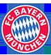 Байерн Мюнхен - Ливърпул 1:3