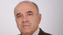 Данаил Вълов
