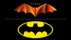 Валенсия vs Batman