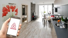 airbnb-app-1