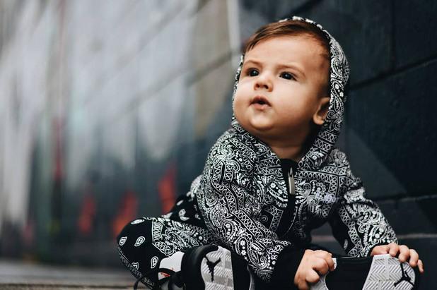 бебета инфлуенсъри