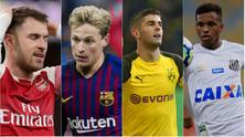 transfers-summer-2019