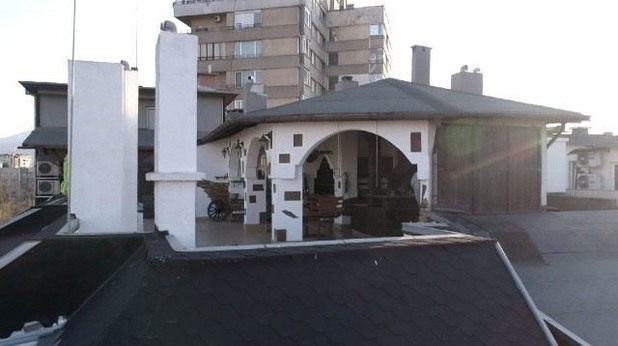 кпконпи