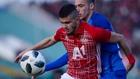 ЦСКА - Левски 0:0