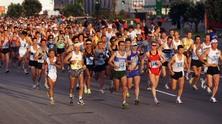 halfmarathon23