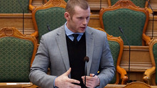 Йоаким Б. Олсен