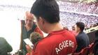 Агуеро