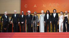 cannes2019