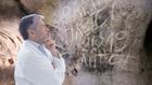 Надпис в Магурата
