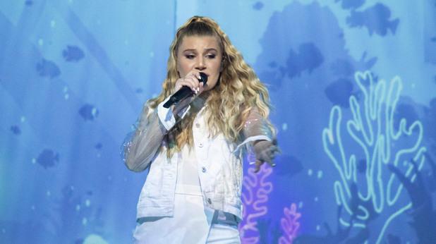 Евровизия 2019 - Малта