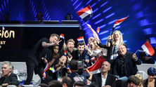duncan-laurence-eurovision