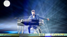 duncan-laurence-eurovision3