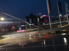 varna-rain