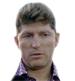 Стойчо Стоилов