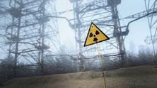 chernobyl2605-3