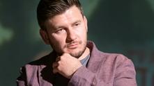 Дмитрий Глуховски
