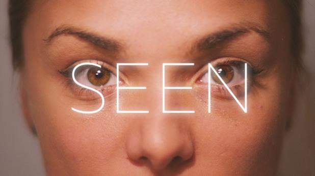 Seen (филм)