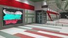 новите метростанции в софия