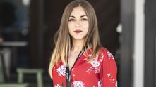 Мария Сантос Филипова