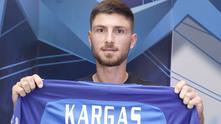 Янис Каргас