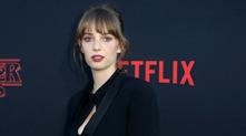 Мая Търман: дъщеря на Ума Търман и Итън Хоук и звезда в Stranger Things 3
