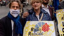 радио радикале