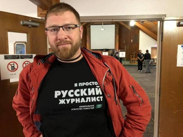 Александър Малкевич