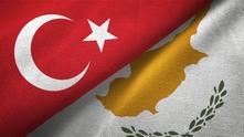 Турция и Кипър
