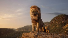 the-lion-king3