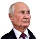 Владимир Путин - FaceApp