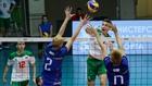 България - Франция 1:3 (финал на ЕП до 17 г.)