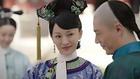 китайска костюмна драма